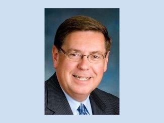 Jim Seward
