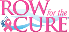 Row for the Cure (youth and masters) @ Hudson River Rowing Association boathouse | Poughkeepsie | New York | United States