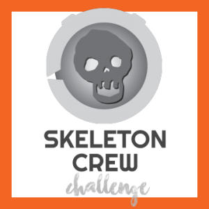 CCRA's Concept 2 Skeleton Crew Challenge @ Cortlandt Rowing Indoors | Verplanck | New York | United States