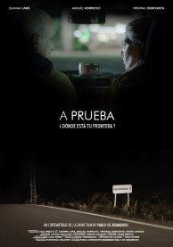 7-poster_A PRUEBA