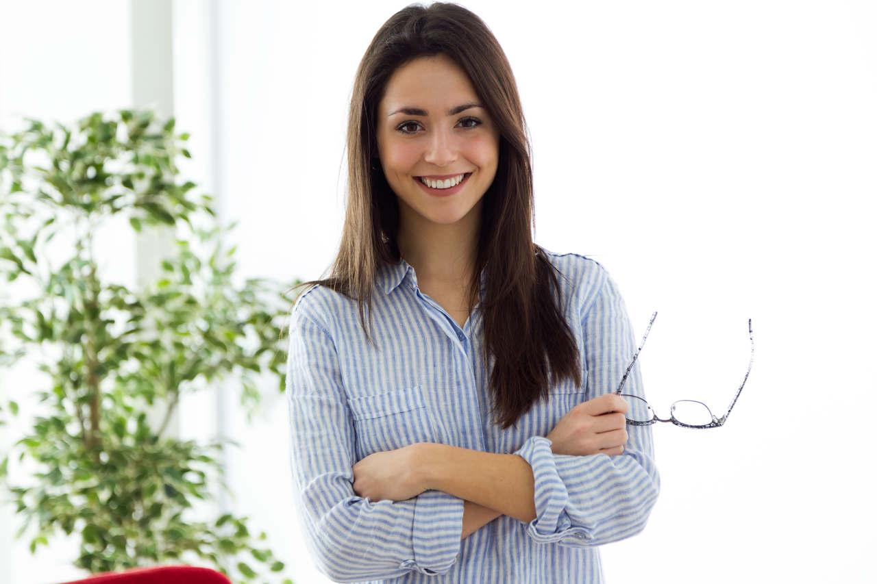 curso contador profissional na pratica viver de contabilidade