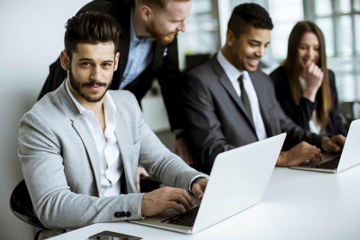 viver de contabilidade curso contador profissional na pratica