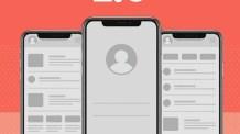 Curso Criando Aplicativos do Zero e Fácil 2.0: Ganhe dinheiro com Apps