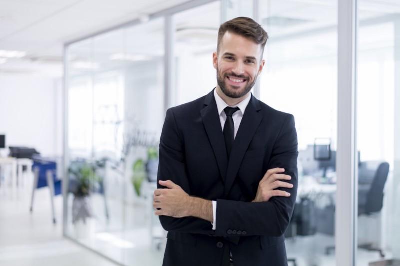 curso administração para administradores é bom funciona vale a pena