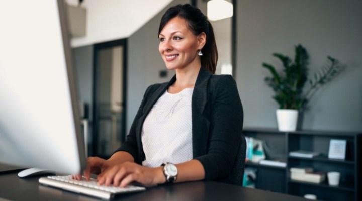 Curso Administração para Administradores de Giovanna Carranza é bom? Veja avaliação