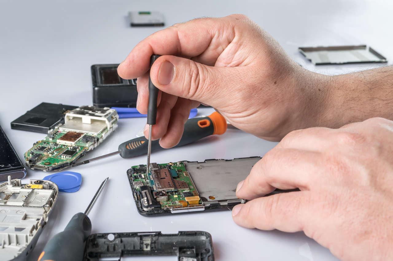 curso completo manutenção e conserto de celular versão 4.0 download