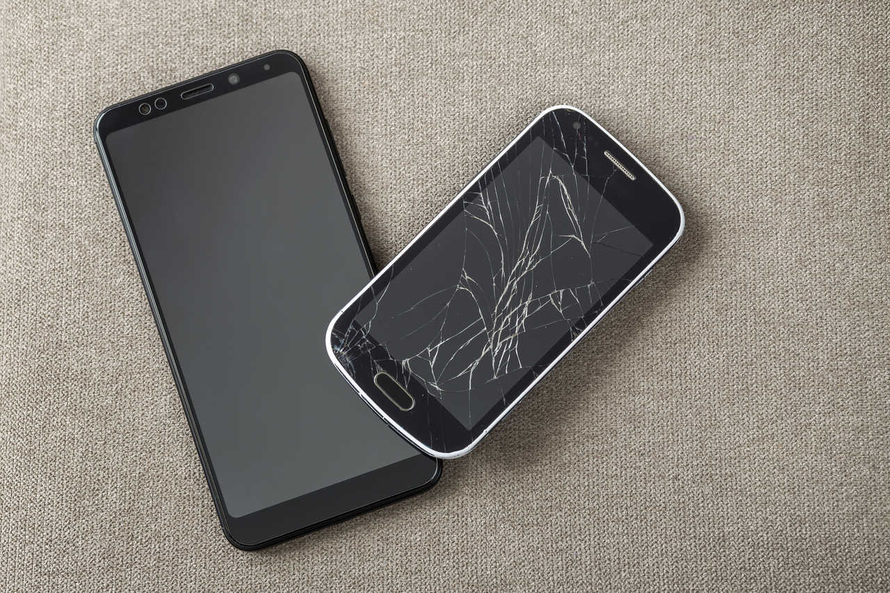 curso completo manutenção e conserto de celular versão 4.0 gratis