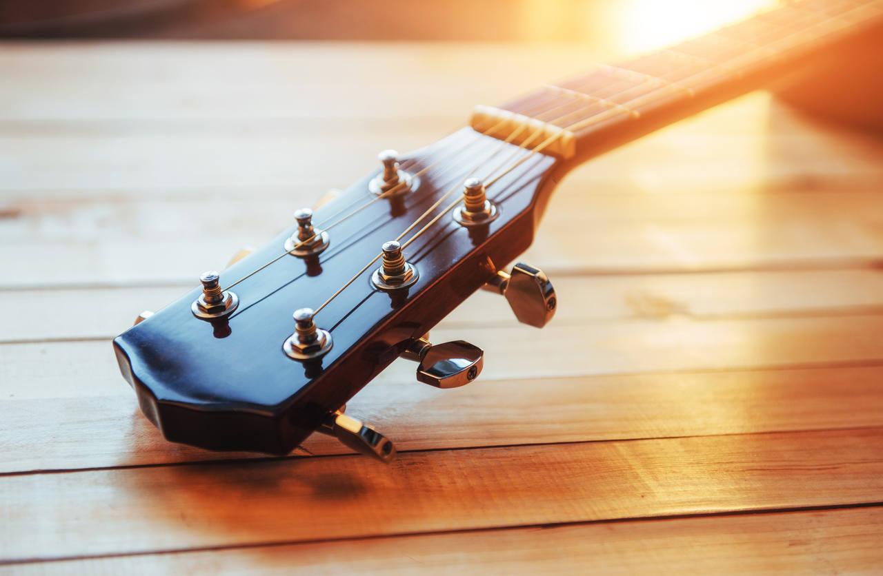 Curso de Fingerstyle de violão Heitor Castro download