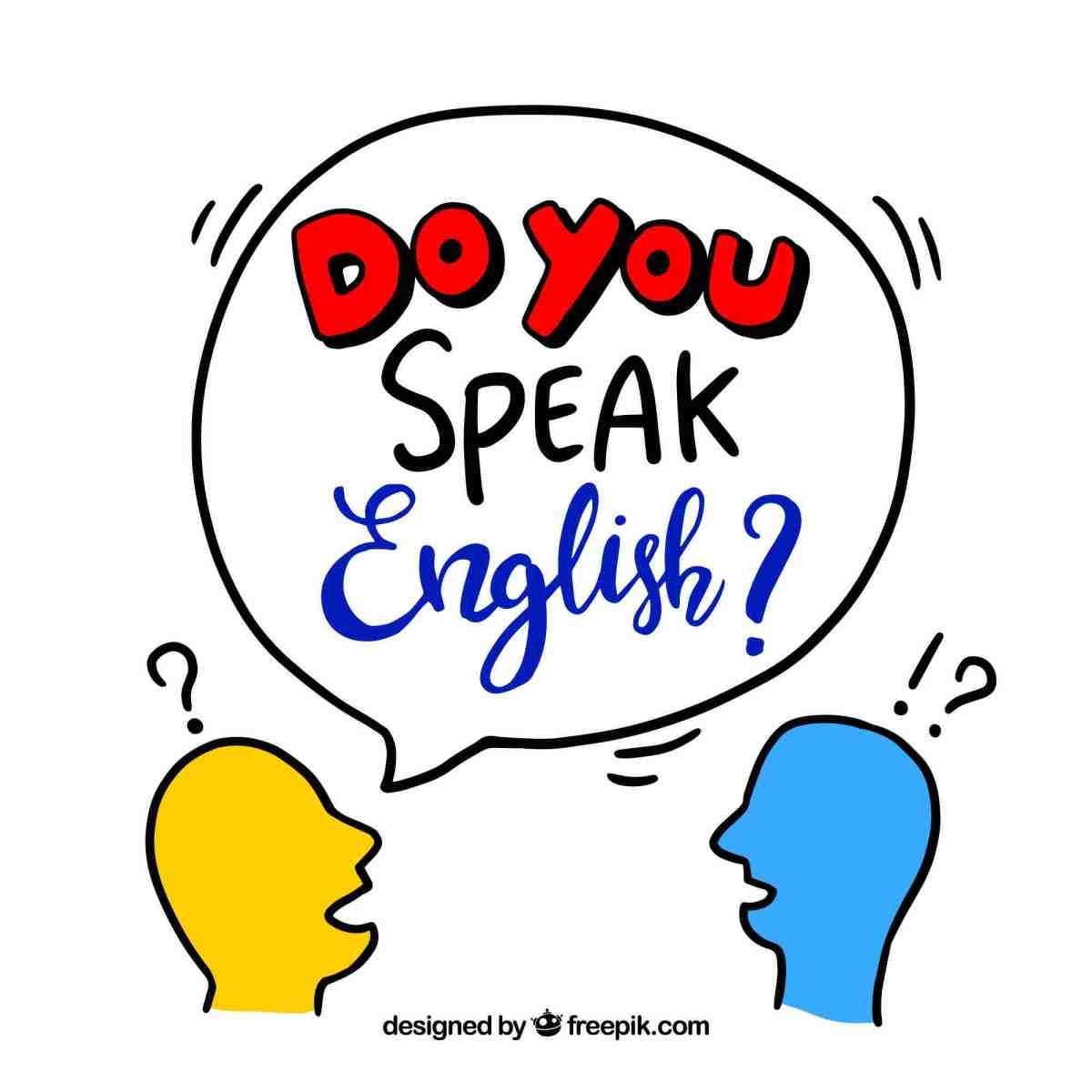 Destrave Seu Ingles 2.0 curso de Rafa Magalhães