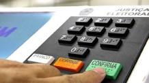 Curso Eu Vereador é recomendado para candidatos com pequeno orçamento