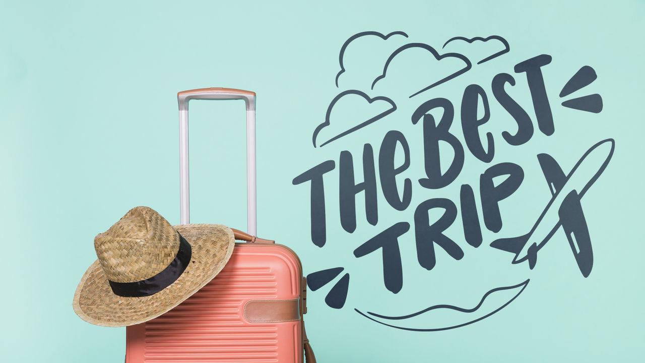 Curso Viajando no inglês é bom, vale a pena e funciona? Veja avaliação.