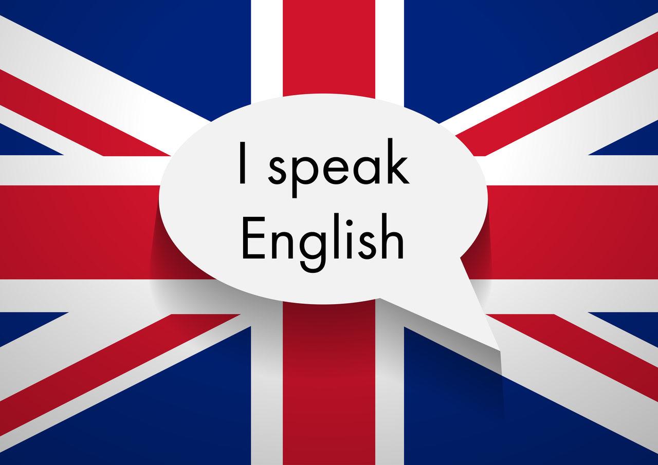 Curso Inglês do Início é bom, vale a pena e funciona