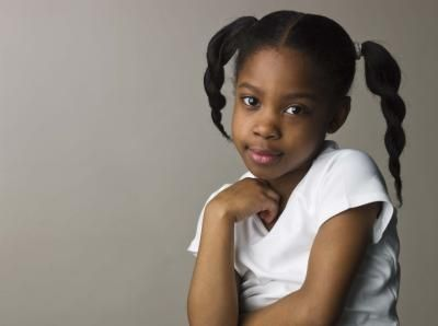article-new_ehow_images_a04_q0_8h_care-black-children_s-hair-800x800