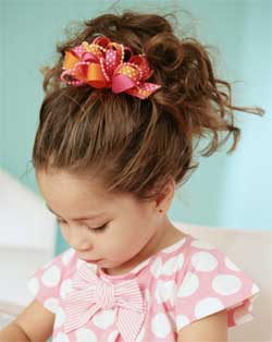 kids_hairstyle_updo