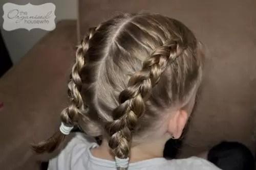 penteado-para-ir-a-escola