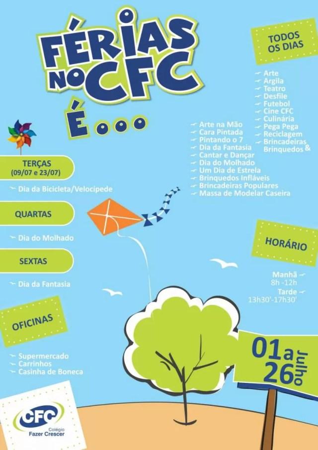ProgramacaoCursoFerias_2013