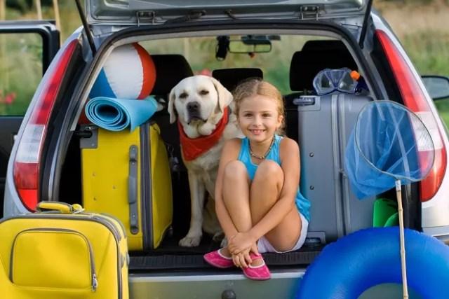 o-que-levar-na-mala-de-viagem-das-criancas
