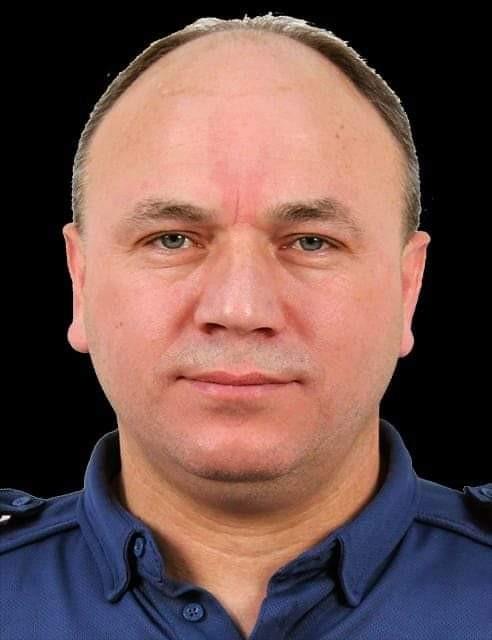 Polis memuru korona virüs nedeniyle hayatını kaybetti