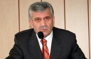Arif Erdal