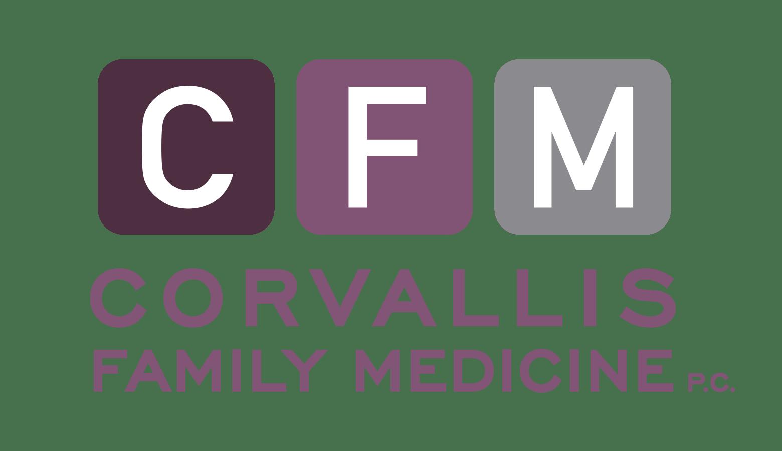 Patient Center - Corvallis Family Medicine