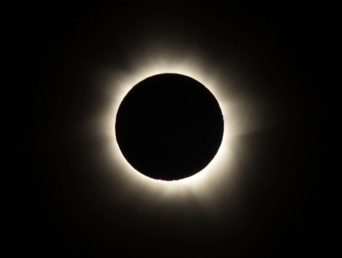 CFM eclipse 2017
