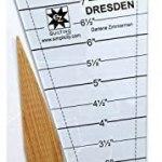 Dresden Ruler
