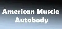 American Muscle Autobody