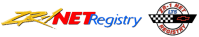 ZR1 Net Registry