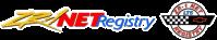 ZR1 Net Registry
