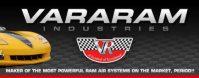 Vararam Ram Air Systems