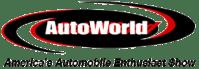 Auto World Radio Logo 1