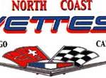 North Coast Vettes San Diego