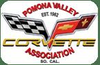 Pomona Valley Corvette Club