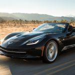 2019 corvette stingray shared 01