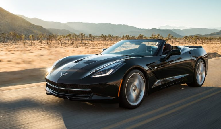 2019 corvette stingray shared 01