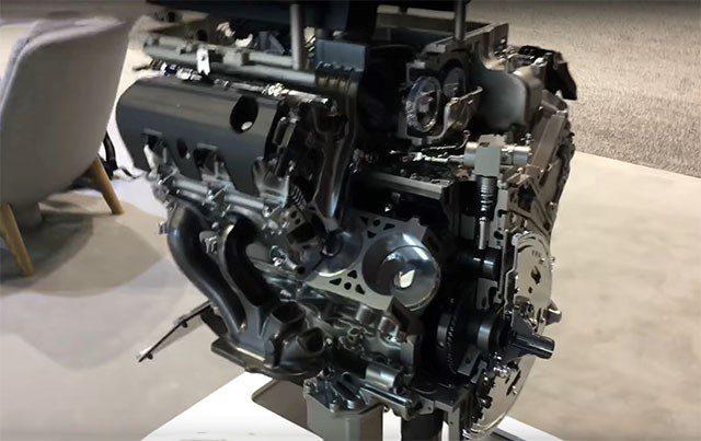 755 hp-1