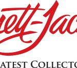 Barrett Jackson Automobilia Auction