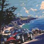 Celebrating the First 100 Years of Zagato