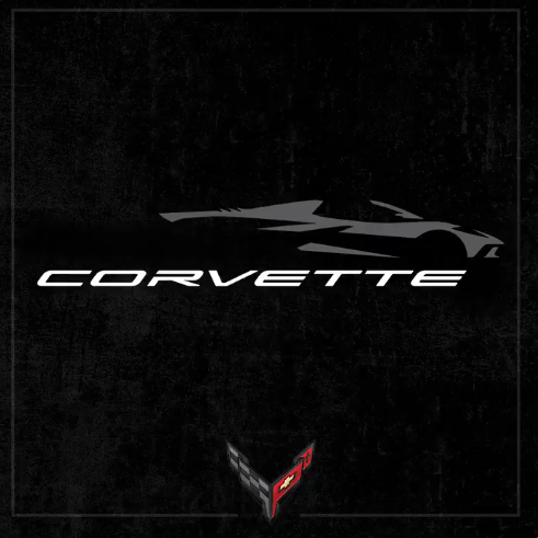 corvette c8 convertible reveal 2019