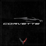 corvette c8 convertible reveal 2019