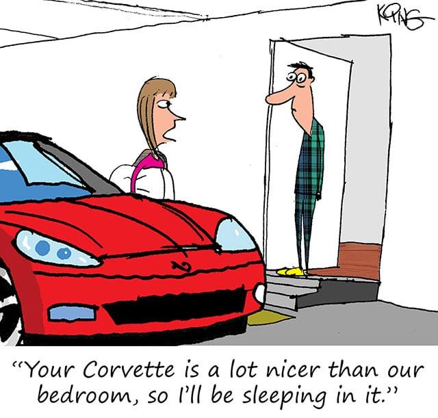 corvette comic_112