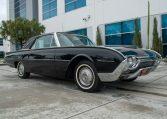 1962 black thunderbird coupe 0247