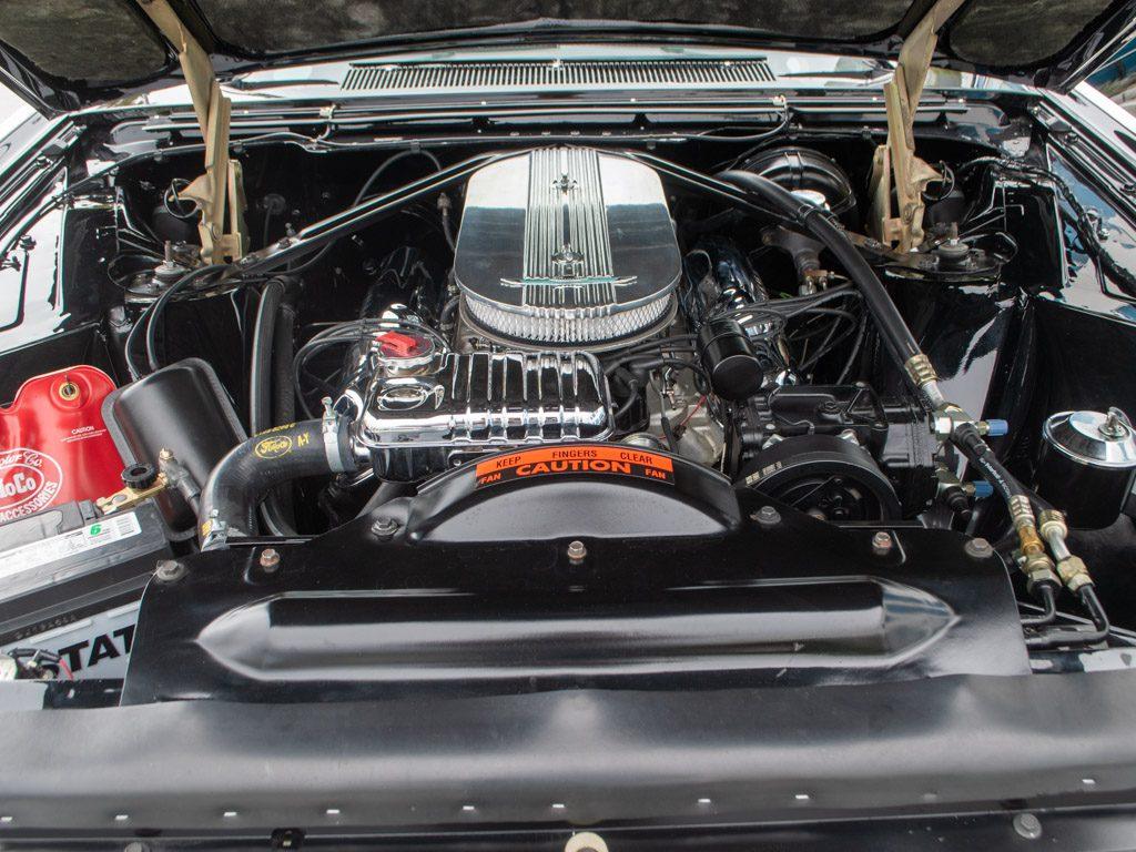 1962 black thunderbird coupe 0274