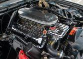 1962 black thunderbird coupe 0277