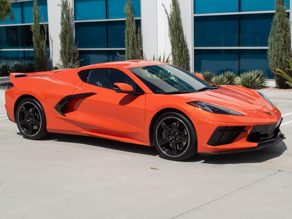 2020 sebring orange z51 corvette 0538