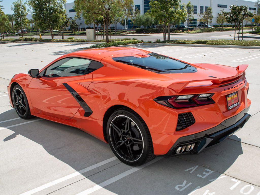 2020 sebring orange z51 corvette 0544