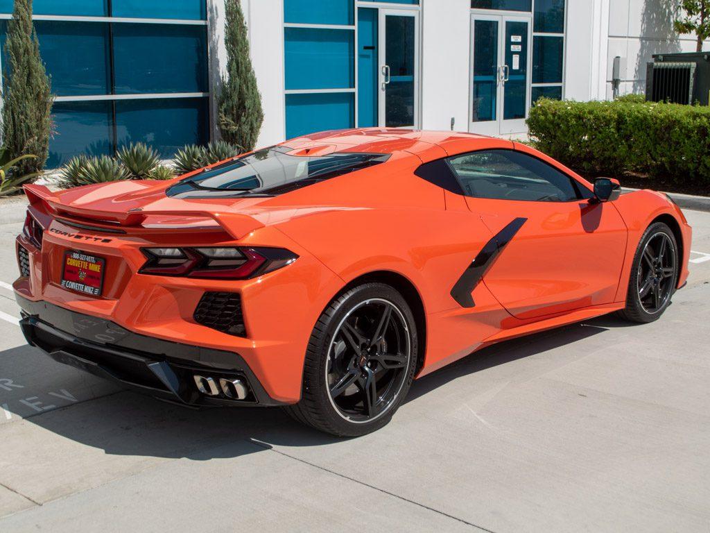 2020 sebring orange z51 corvette 0546