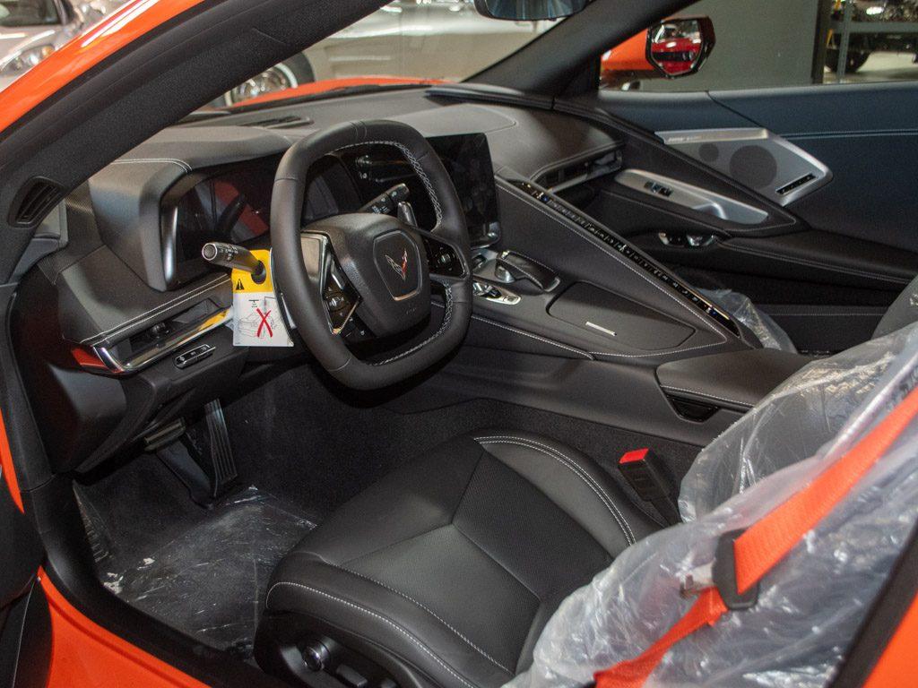 2020 sebring orange z51 corvette 0557