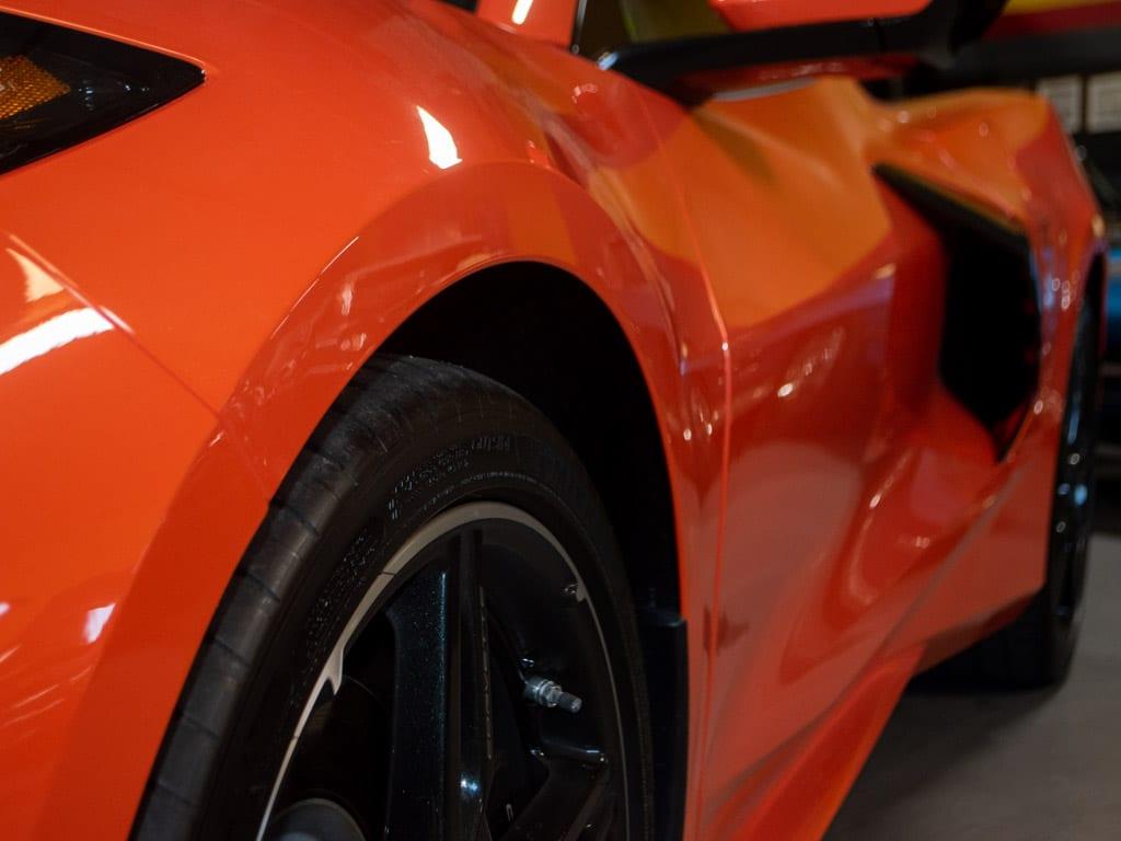 2020 sebring orange z51 corvette 0569