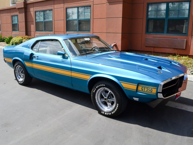 1969_shelby_gt350_fastback_2447_1